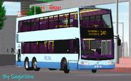 WDC MTB KZ335 NR241 20200718 1