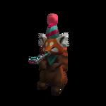1607537143-red-panda-party-pet.webp