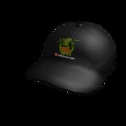 Hero Factory Hat.png