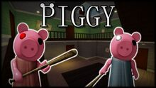 Piggy Thumbnail.jpg