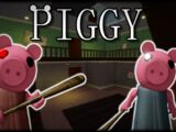 Community:MiniToon/Piggy