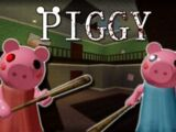 ComunidadTEMP:MiniToon/Piggy