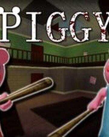 14 Mejores Imágenes De Roblox Jugetes Para Niñas Ropa De Piggy Wiki Roblox Fandom