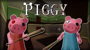 Cómo Hacer Trampa En Roblox 20 Pasos Con Fotos Piggy Wiki Roblox Fandom