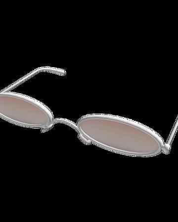 Roblox Glasses Free Catalog Retro Sunglasses Roblox Wikia Fandom