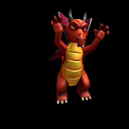 Dragon of the Week (series)