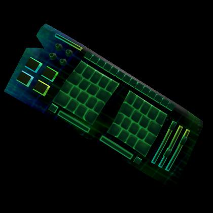 Roblox Keyboard Cat Id Category Back Accessories Roblox Wikia Fandom