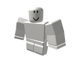 Levitation Animation Package.png