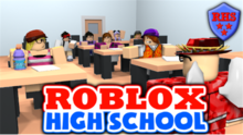 Roblox High School.png