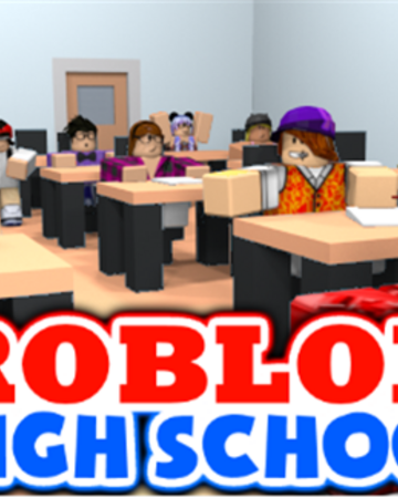 How To Change Clothes On Roblox High School Community Cindering Roblox High School Roblox Wikia Fandom