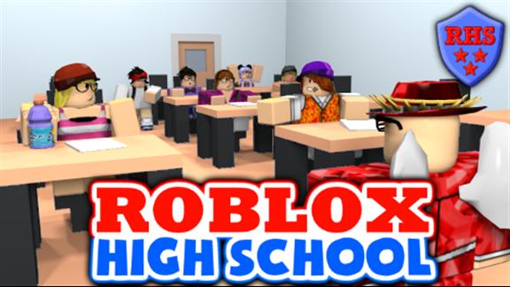 Robloxian Highschool Roblox High School Roblox School Community Cindering Roblox High School Roblox Wikia Fandom