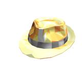 Catalog:Sparkle Time Fedora