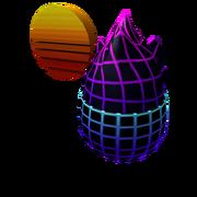 Geometric Egg.png