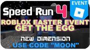 Speed Run 4 Egg Hunt.jpg