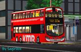 WDC (2020 April Fools) KMB UX3968 223M