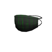 Coder Mask.png