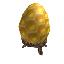 Golden Fabergé Egg of Hivemind.png