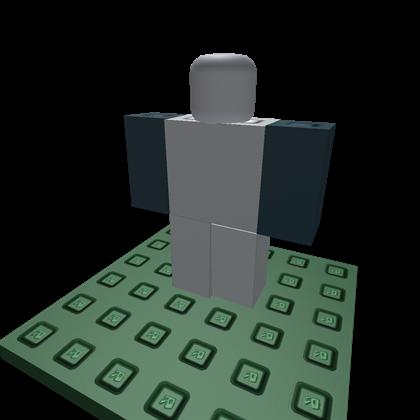 JJ5x5/Legokid