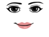 Catalog:Woman Face