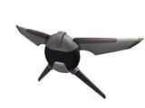 Catalog:Blazeburner - Wings