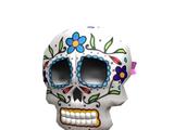 Catalog:Catrin Dia de Muertos Mask