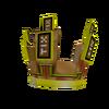 CrownofTix.png