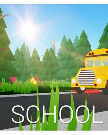 High School Roblox Horror Game Part 2 How To Get Free Community Melonslice High School Roblox Wikia Fandom