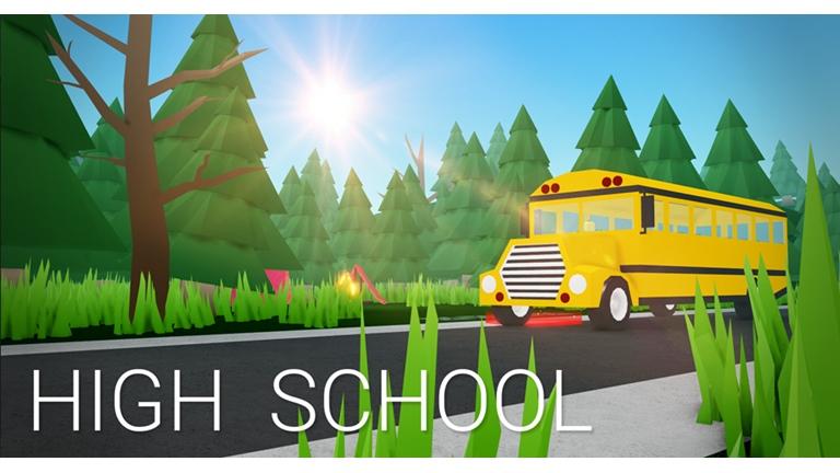 How To Do Codes In Roblox High School Community Melonslice High School Roblox Wikia Fandom