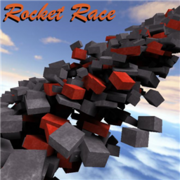 Rocketrace icon withtext.png