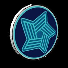 Starcourt Badge (Stranger Things).png