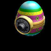 Combo Egg of Trolllolol.png