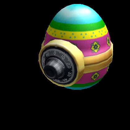 Combo Egg of Trolllolol