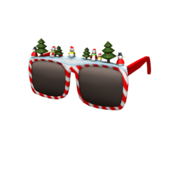 Festive Winter Shades.png