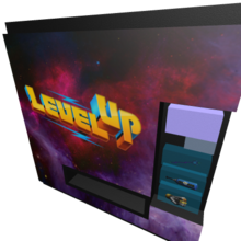 LevelUp Vending Machine.png