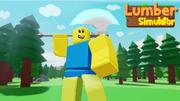 Lumber Simulator.png
