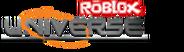 ROBLOX Universe 2016 Event Icon