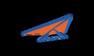 Glider 2D