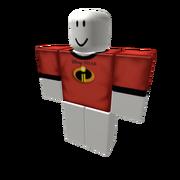 Incredibles 2 Shirt.png