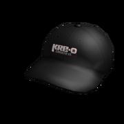 KRE-O Cap.png