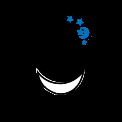 Moonstruck Face (series)