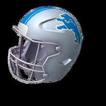 Detroit Lions Helmet.png