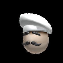Feast Egg.png