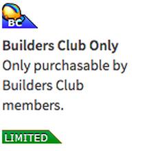 Roblox Accounts For Free With Builders Club Avatar Shop Roblox Wikia Fandom