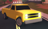 Pickup Front.png