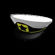 KRE-O Battleship Hat 2.png