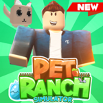 Roblox Gra Na Xbox 360 Albatross Studio Pet Ranch Simulator Roblox Wikia Fandom