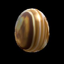Shiny Gold Egg of Switcheroo.png