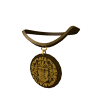 Pendant of Life Necklace.png