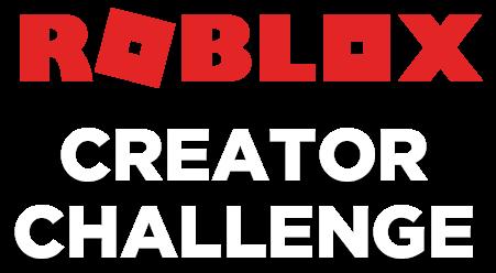 Roblox Creator Challenge (game series)