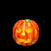 Sparkle Time Classic Pumpkin.png